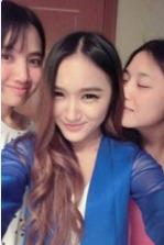 (上海单身男女交友聚会)-请加群
