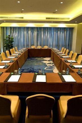 """2015年中小企业""""创新、资本、机遇与挑战""""论坛会"""