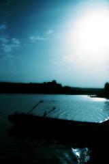 4月16日,骑行襄垣八仙湖,烧烤垂钓休闲娱乐活动