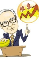 股票技术教学分享