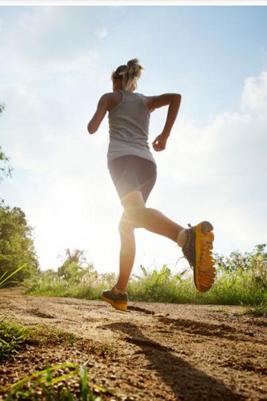 7月21日(周四)环金鸡湖跑步站