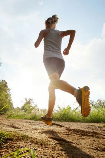 7月12日(周二)环金鸡湖跑步站