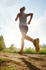 9月27日(周二)环金鸡湖跑步站
