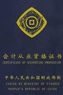 会计从业资格考试通关系列活动—-会计电算化
