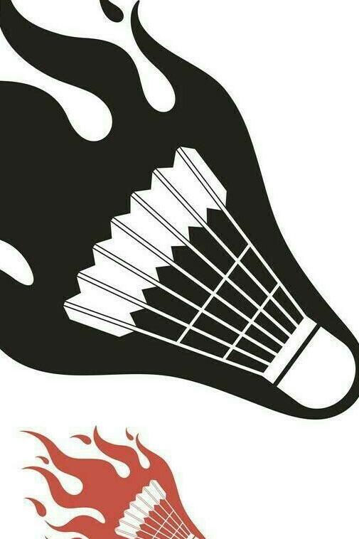 8.27号羽毛球爱好者活动