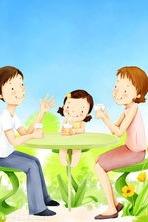 《如何说孩子才会听》滁州公益讲座须看详情