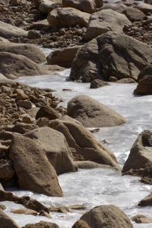 7月2号青山绿水孤石峪-寻找钻石一日游