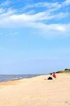 """""""夏约青山岛、欢乐水云间""""—5.16我们相约湘阴帐篷节!"""