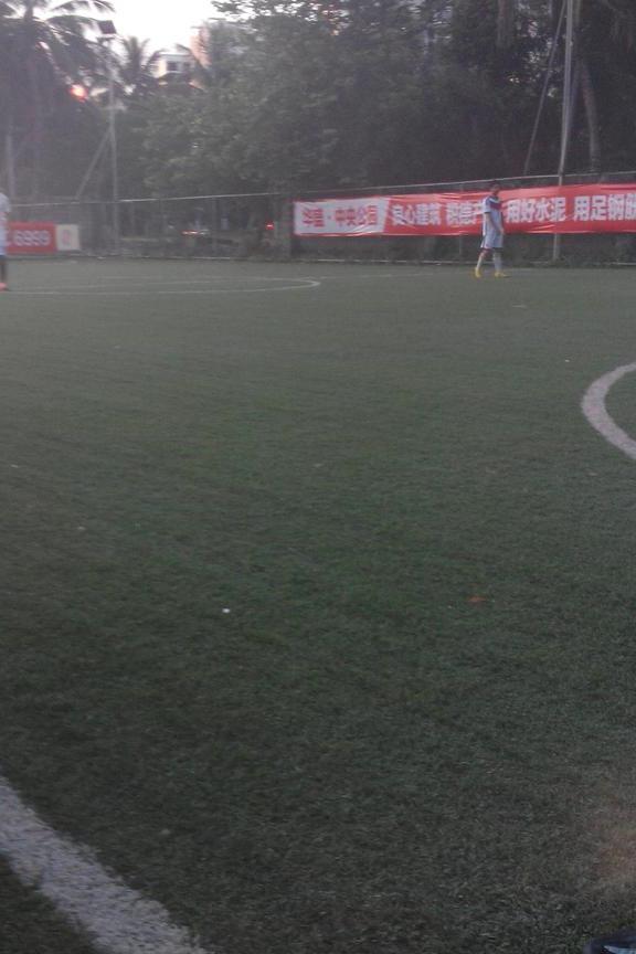 欢迎参加娱乐足球