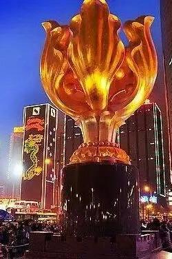 8月9日【香港一日游特价58元游遍香港包餐包玩!天天出团!