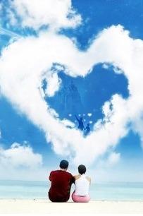 """""""爱就在一起""""鄂尔多斯大型相亲会"""