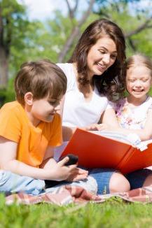 《如何说孩子才会听》衡阳公益讲座须看详情