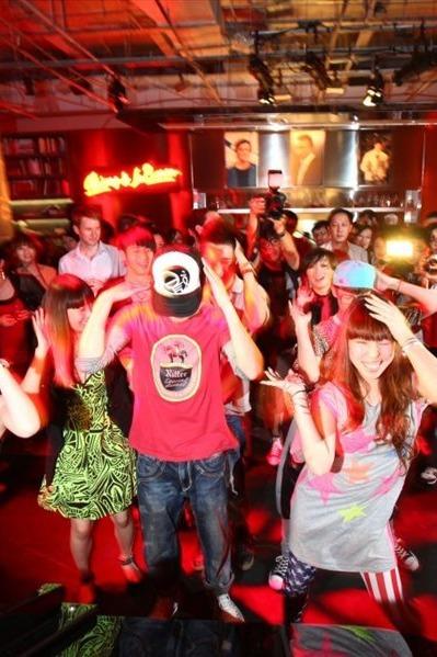 3月10号晚19点石路聚餐K歌酒吧单身聚会交友活动