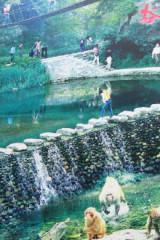 同城相约登古香寺!享受登山带来的快乐