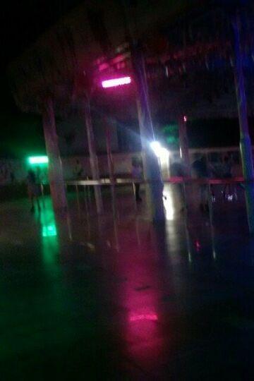 溜冰群,将于4月23号晚上举行溜冰爱好者见面