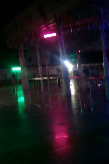 中山公园溜冰群,将于6月18号举行溜冰爱好者见面会