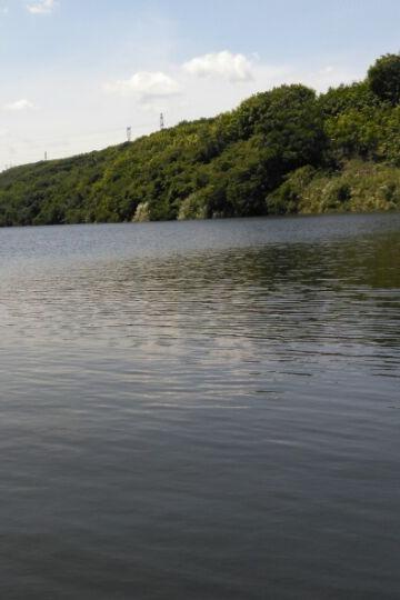 儋州市户外运动协会6月18日登昌江保梅岭自然保护区