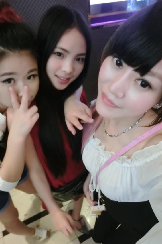 3月25周五杨浦单身交友唱歌聚会