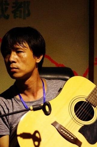 零基础吉他教学体验·别让音乐的梦想蒙了尘灰