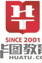 吉林省公务员考试面试公开课(免费)