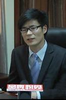 29号义乌淘宝首席讲师李涛免费教您如何运营淘宝参加么