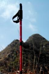 11.21-22周六日,小陆露营爬山。