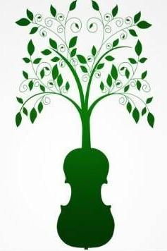 《弦与键炫彩音乐沙龙》与小提琴右手技术分享