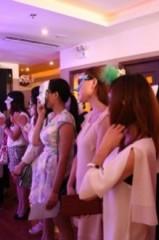 【爱情来了】广州大型单身相亲交友活动