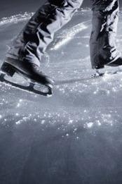 9.27周二晚 正佳广场溜冰交友