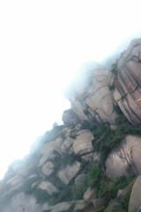 七月十六十七号周六周日福建嵛山岛2日游