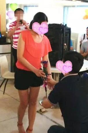 【9月4日】汉川大型单身相亲交友会