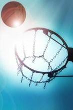 河池市第一届老鬼杯篮球赛