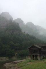 10月4日(星期二)奉化笔架山环线一日游