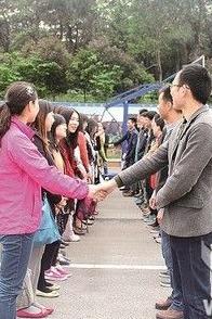 """广州【户外】""""吃喝玩乐""""单身交友活动"""