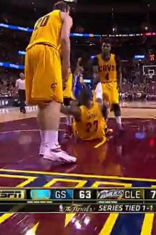 篮球-全场或半场