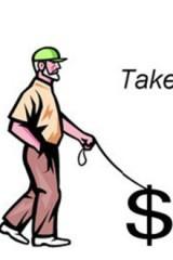 789Q关注你的事业——财务智慧研讨会