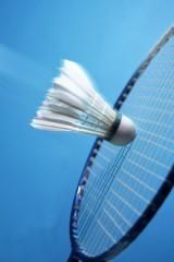 3月16日 同城交友 相约打羽毛球