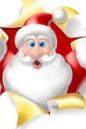昆山环球雅思&咖啡星乐,陪你一起过圣诞