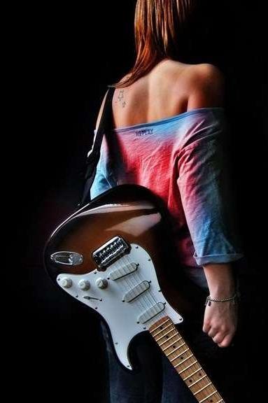 舞指音乐工作室 赣州免费吉他公开课【第十一期】