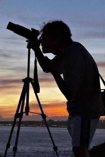 摄影摄像爱好者欢迎参加