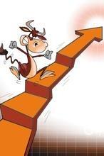 在追涨中寻求盈利的捷径