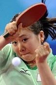 7月10日周日上海免费打乒乓球 爱乒才会赢!