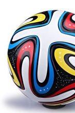 咸水沽足球训练赛第五期统计报名