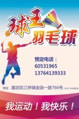 11月17日 羽毛球 活动 教学 嘉定 江桥
