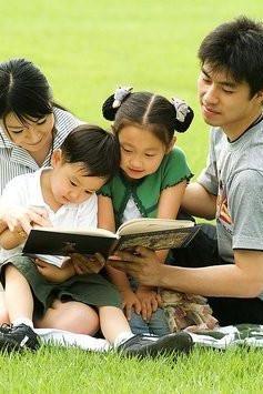《孩子不爱学习原因及解决方法》赤峰公益讲座须看详情