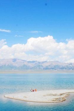 6月12日晚-14日绝美之地赛里木湖、薰衣草基地赏花摄影游