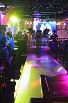 衡阳39度酒吧聚会  费用 AA