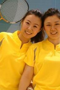 每周单身青年羽毛球活动
