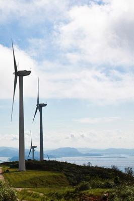 珠海最美海岸线,看海、风车,来一天说走就走的旅行