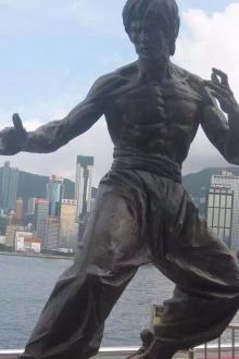 国庆节10月1香港游